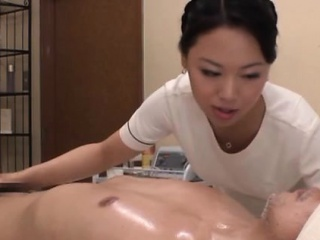 Superb xxx mother i'd like to fuck oriental porn