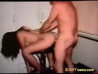 Thai Mediocre Groupsex